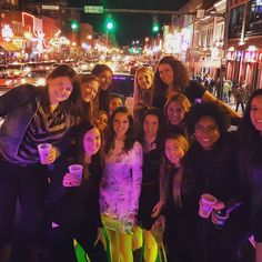 Nashvilles Only Open Air Party Bus Best Pedal Tavern Alternative For Bachelorette Bachelor Parties Bar Crawls Birthday Or Other Large