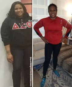 Weight Loss Plans, Weight Loss Transformation, Weight Loss Success Stories, Workout Attire, Weight Loss Results, Lose Weight Naturally, Weight Loss Supplements, Workout Videos, How To Lose Weight Fast