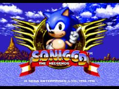 Sonic CD Classic free apps android Sonic CD Classic : Time travel to save the world in SEGA's highly acclaimed Sonic platformer that introduced Amy Rose Sonic The Hedgehog, Hedgehog Game, Sega Mega Drive, Amy Rose, Windows 10, Consoles, Sega Cd, Game Sonic, App Of The Day