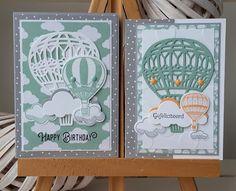 Bemmel goes Stampin ': Spring Sale Catalogue Stampin'Up + a Bration action !!