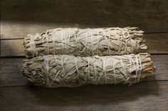 The practice of smudging dates back to prehistoric times, and is still very much in use today worldwide for cleansing everything from dwellings to human spirits. However recent research has shed light on the popularity of this activity, revealing that burning certain plant matter actually clears harmful bacteria. All Western use of burning herbs and…