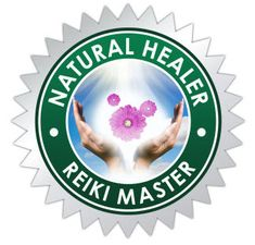 Kay Noble is a certified AURA and RAAH Practitioner, certified Reiki Master a Ordained Minister, and Quantum Clear Channel Magick, Witchcraft, Wiccan Spells, Honey Jar Spell, What Is Reiki, Healing Spells, Akashic Records, Money Spells, Dark Moon