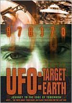 UFO: Target Earth