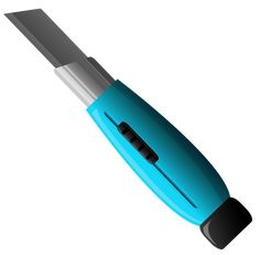 Image Transparent, School Clipart, Auto Glass, Clip Art, Tools, Button, Design, Inspiration, Ideas