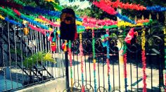 casas carnavaleras 3era foto