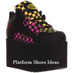 97f2c1de796 Trend Platform Shoes 2019  trendshoes Hipster Shoes