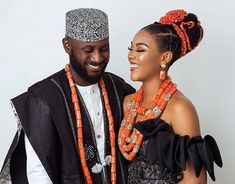Are you planning your own traditional wedding this year, or a guest for that glam wedding? Take a moment, browse through our latest Asoebi Styles collection Ankara Wedding Styles, Igbo Bride, Traditional Wedding Attire, Fashion News, Fashion Outfits, African Fashion Designers, Timeless Wedding, Hello Gorgeous, Fashion Lookbook
