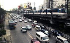 No more window hours on EDSA and C-5 - CNN Philippines