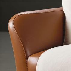 Shangri-la sofa, project by Promemoria., made in Italy. #luxury #promemoria…