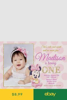 make birthday invitations cards online for free party invitation