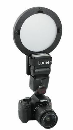Lumenator laser & Lumenator | Indiegogo.  Lumenator laser & Lumenator World's 1st Pro Photo & Video Dual Purpose Light. Patent Pending LEDNatural technology. 3000 Lumens!