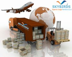 SB express provides cargo services offers competitive rates for Road transportation services to middle east and GCC countries. SB express cargo services provide trustful land freight services to GCC.