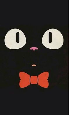 O(∩_∩)O~ Kiki's Delivery Service