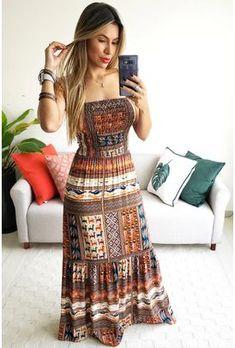 Chic Outfits, Dress Outfits, Fashion Dresses, Dress Up, Ankara Fashion, Elegant Dresses, Beautiful Dresses, Nice Dresses, Summer Dresses
