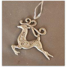 Renifer / reindeer