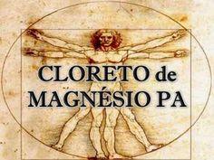Diapositivo4-300x225 DIRETO AO PONTO CLORETO DE MAGNÉSIO!