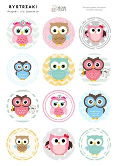 Preschool Classroom Themes, Color Pencil Art, Colored Pencils, Owls, Art For Kids, Kids Rugs, Printables, Diy Crafts, Paintings