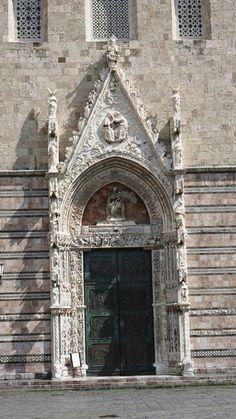 Мессина - жемчужина Сицилии и загадка истории! Messina - una perla di Sicilia e un mistero di storia!