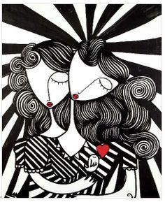 Artist :Sonke