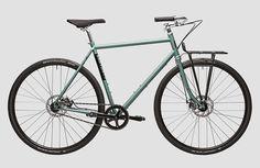 carhartt-wip-x-pelago-bicycles-2016-fahrrad