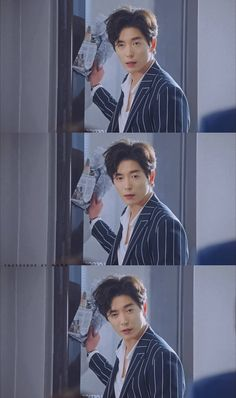 Kim Jae Wook -Her private life Asian Actors, Korean Actors, Korean Drama Movies, Korean Dramas, Park Hyung, Playful Kiss, Korean Shows, Park Min Young, Netflix