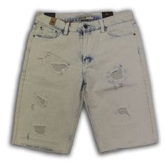 e2c7ecbb0a Available in wholesale from WiseBuys for your Men's Apparel Store! Bermuda  Shorts, Men's Shorts