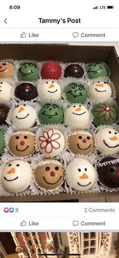 Hot Chocolate Coffee, Hot Chocolate Gifts, Christmas Hot Chocolate, Chocolate Spoons, Mexican Hot Chocolate, Chocolate Bomb, Hot Chocolate Bars, Hot Chocolate Recipes, Christmas Truffles