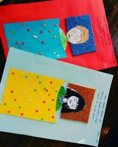 eğitim 3 Year Old Activities, Kindergarten Activities, Preschool Classroom, Preschool Art, Religious Education, Kids Education, Eid Crafts, Crafts For Kids, Islam For Kids