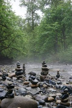 "Zen...""Practice meditation continually, practice meditation everywhere."""