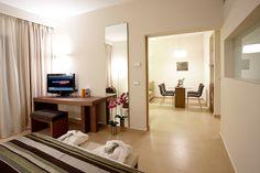 #Eleon #Grand #Resort #Zante #Zakynthos #Greece