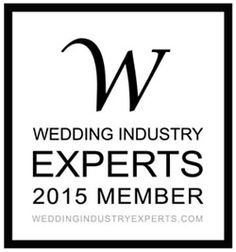 We're proud to be a Member of the Wedding Industry Experts Wedding Stationery, Wedding Planner, Wedding Invitations, Wedding Breakfast Menus, Indian Destination Wedding, Red And White Weddings, Order Of Service, South Asian Bride, Luxe Wedding