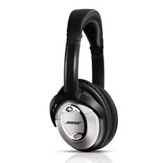 Une ergonomie avancée et une conception légère définissent les écouteurs stylés TriPort.
