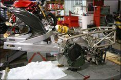 trick supermono pic thread - Custom Fighters - Custom Streetfighter Motorcycle Forum