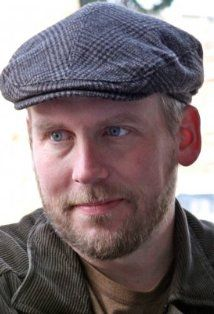 Steve Bannatyne Producer