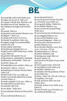 Bible verses for the Christian life. Bible Prayers, Bible Scriptures, Bible Quotes, Christian Life, Christian Quotes, Beautiful Words, Adonai Elohim, Jesus Christus, Life Quotes Love