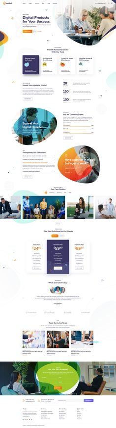 Corporate Website Design, Website Design Layout, Web Layout, Website Design Inspiration, Website Designs, Website Ideas, Layout Inspiration, Corporate Design, Layout Design