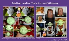 http://laetigateaux.fr/gateau-yoda-3d-concours-cakeboss-vivolta-tutoriel/