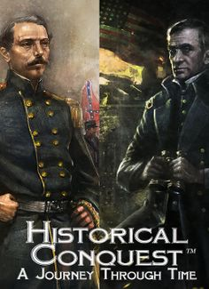 Historical Conquest Booster Pack - The Civil War Baltimore Riots, Jefferson Davis, Fort Sumter, Confederate States Of America, Union Army, Singles Events, James Buchanan, State Of The Union, Pictures Of You