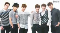 2PM Lee Junho, Just Love, Kpop, Fashion, Moda, Fashion Styles, Fashion Illustrations