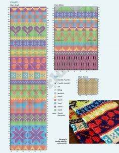 Picture - Picture socksdesign Webstuhl StrickmusterPicture - Picture socksdesign Webstuhl StrickmusterKnitting techniques fair isles free pattern new ideas, Fair Free ideas isles Knitti .Knitting techniques fair isles free pattern new ideas, Fair Free Fair Isle Knitting Patterns, Fair Isle Pattern, Knitting Charts, Knitting Stitches, Knitting Socks, Knit Patterns, Baby Knitting, Stitch Patterns, Vintage Knitting