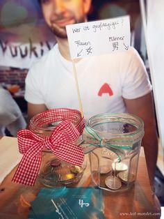 testmonster testmonsterblog streetfoodfestival düsseldorf #olympuspengeneration