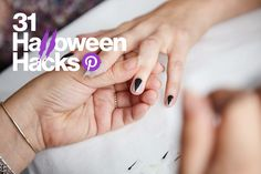 Halloween hack 17/31