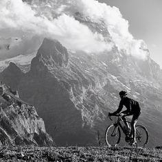 #Switzerland #cycling