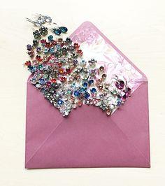 Floflorina jewelry Earrings Handmade, Jewelry, Jewlery, Jewerly, Schmuck, Jewels, Jewelery, Fine Jewelry, Jewel
