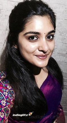 Nivetha Thomas Beautiful Hot HD Photoshoot Stills (nivetha thomas, kollywood, tollywood, mollywood, actress) Beautiful Girl Indian, Most Beautiful Indian Actress, Indian Actress Hot Pics, Indian Actresses, Tamil Actress Photos, India Beauty, Asian Beauty, Arabian Beauty Women, Stylish Girl Images