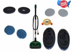 US $133.33 New in Business & Industrial, MRO & Industrial Supply, Cleaning Equipment & Supplies