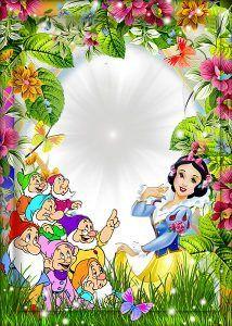 Frame Disney ( 140 ) I bambini e i lunatici tagliano il nodo Gordiano che il poeta passa la vita a cercare pazientemente di sciogliere. Jean Cocteau Quando un bambino gioca il suo gioco riempie l'universo intero. Noi non siamo più capaci di giocare così. Taisen Deshimaru Le famiglie con bambini e le famiglie senza...