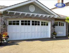 Crawford Garage Doors Inc Cgdoors On Pinterest