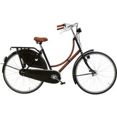 Hermès Bicycle ($4,650) ❤ liked on Polyvore featuring fillers, bikes, accessories, backgrounds and bicycles