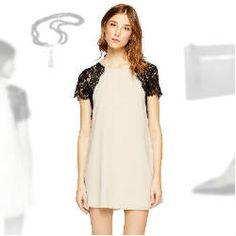 hochzeitsoutfits f r g ste festliche kleider zur hochzeit als gast hochzeit pinterest. Black Bedroom Furniture Sets. Home Design Ideas
